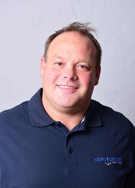 Rainer Kühl
