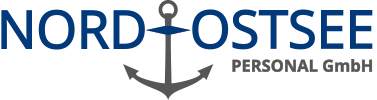 Nord-Ostsee Personal GmbH Logo